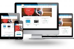 BMO.com Homepage